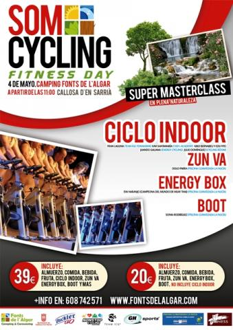 web20som20cycling20cartell